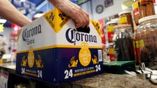 Over 38 percent of Americans will not buy Corona beer due coronavirus: Study