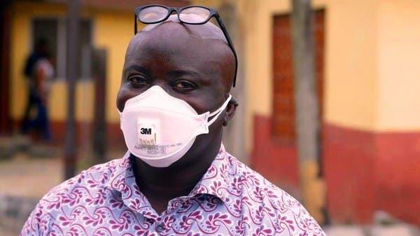 رعب بإفريقيا بعد ظهور كورونا في مدينة سكانها 20 مليوناً