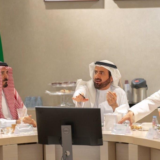 السعودية تؤكد خلوها من فيروس كورونا