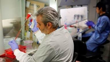 أمازون تسحب مليون منتج.. ما علاقة فيروس كورونا؟