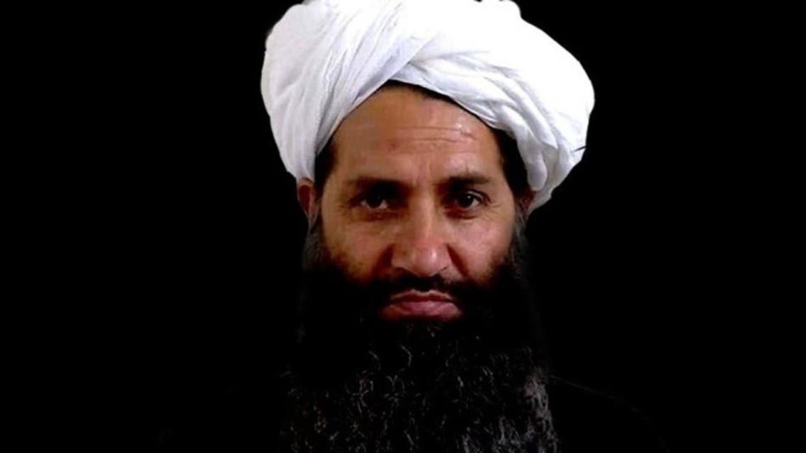 دستور رهبر طالبان به جنگجویاناش: امروز از هر گونه حمله خودداری کنید