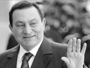 فيديو وتغريدة.. تكشف تورط نظام البشير بمحاولة اغتيال مبارك