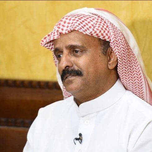السعودية.. أمير الشرقية يوجه بدراسة طلب والد أحد المخطوفين