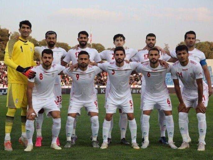 رییس فدراسیون فوتبال هنگکنگ: خیلی بعید است برای بازی به ایران بیاییم