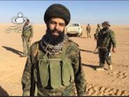 """فيديو لعنصر من حزب الله عن ضربات تركيا بسراقب: """"حصدونا حصد"""""""
