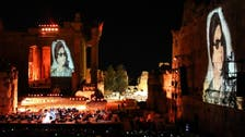 Legendary singer Umm Kulthum to star in Cairo hologram concert