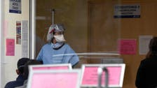 چین میں مقامی طور پر کرونا وائرس کے مریض دوسرے روز بھی ناپید!