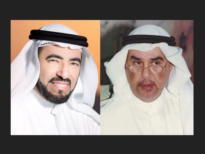 """محمد الرميحي: لولا سقوط إخوان السودان لما تكشفت """"أجندة الفوضى"""""""