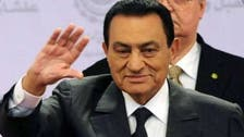 فيديو .. أسرة مبارك وأنصاره يحيون الذكرى الأولى لوفاته