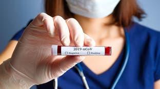 روسيا تعلنها رسمياً: استخدموا هذا الدواء لصد الوباء