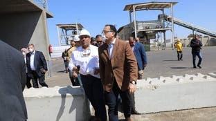 مصر: غلق قرى كاملة بسبب كورونا.. وارتفاع الإصابات لـ850
