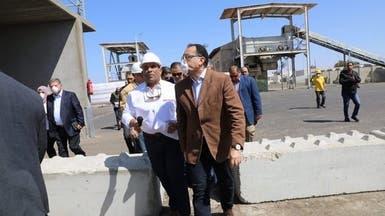 مصر: إغلاق الأندية والمولات والمقاهي لمواجهة كورونا