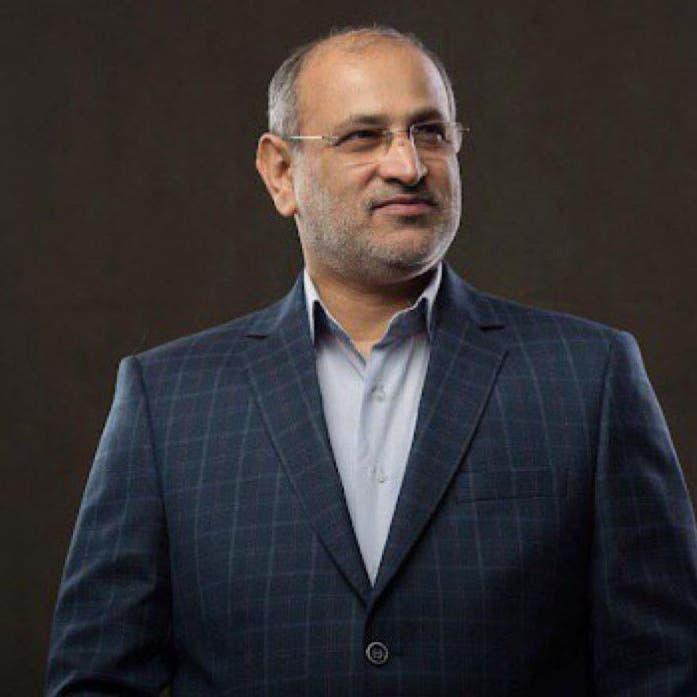 وفاة نائب بالبرلمان الإيراني بكورونا.. ومسؤول آخر في غيبوبة