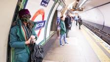 برطانیہ میں کرونا وائرس سے متاثرہ افراد کی تعداد 23 ہوگئی!