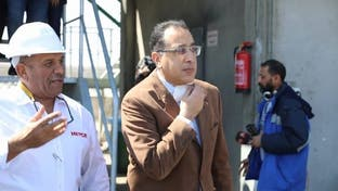 مدبولي: معدلات كورونا سترتفع في مصر بالأسبوعين المقبلين