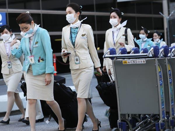 فيروس كورونا بالصين.. 47 وفاة جديدة والإصابات تتخطى 79 ألفاً