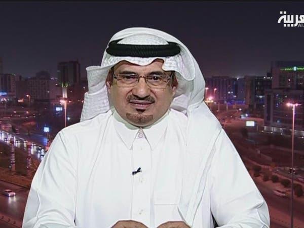 سعد بن مشرف: لا توجد مجاملة في كأس السعودية
