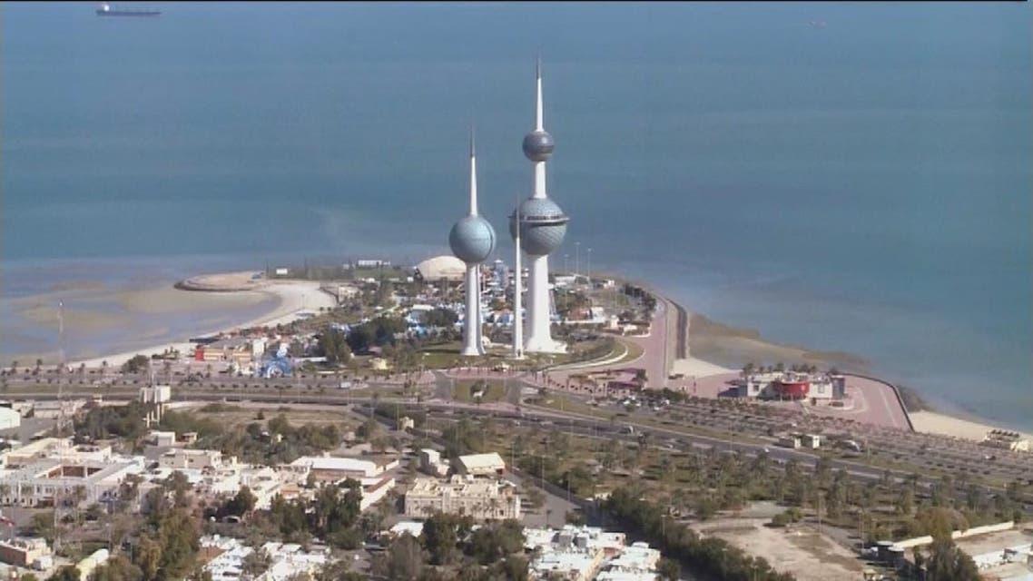 الكويت.. تحرك حكومي لمواجهة نقص المواد الوقائية في الصيدليات بسبب كورونا