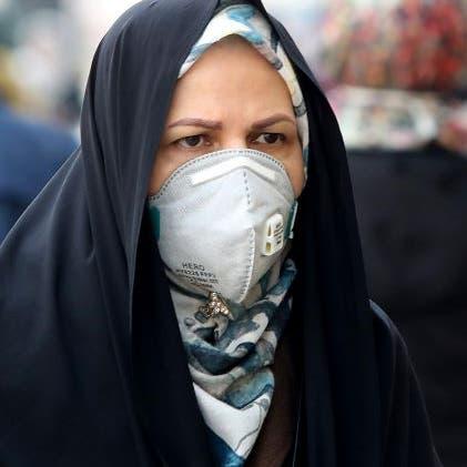 دير شبيغل: لا فحص كورونا في إيران للمسافرين إلى ألمانيا