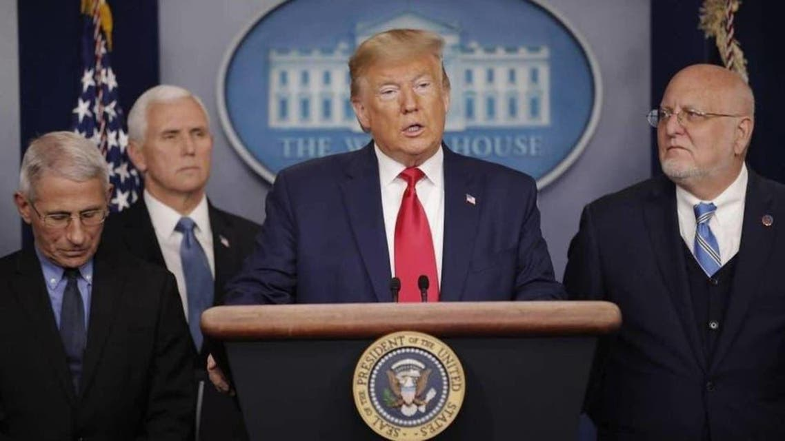 US president Donald Trump agree to meet Taliban leadership