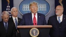 امریکی صدر کا جلد طالبان قیادت سے ملاقات کا اعلان