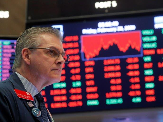 ATFX Global: حالة عدم اليقين ستستمر في الأسواق