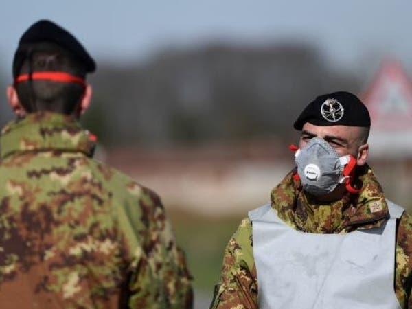 إيطاليا ترصد 3.6 مليار يورو للقطاعات المتضررة من كورونا