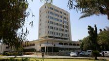 السودان.. إقالة عشرات الدبلوماسيين بسبب صلاتهم بالبشير