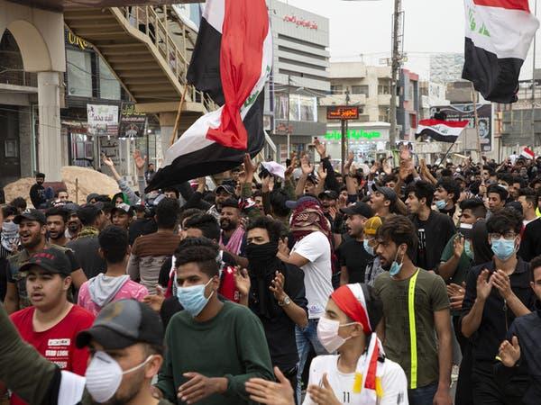 13 إصابة بكورونا.. الصحة العراقية تحذر من التجمّعات