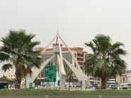بلدية دبي تبدأ توثيق مباني التراث الحديث