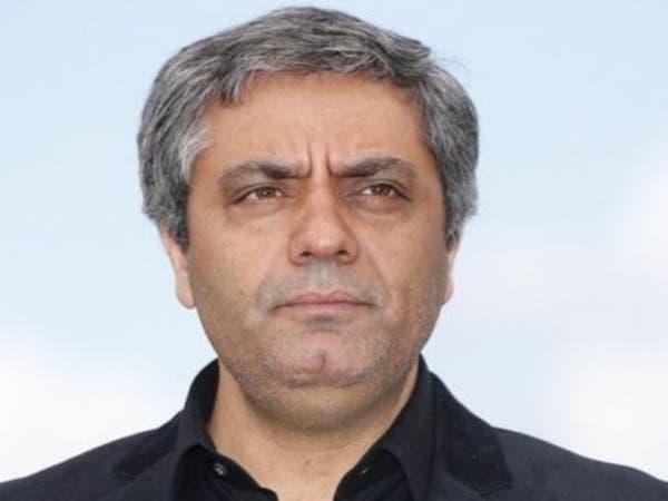 """مهرجان برلين.. """"الدب الذهبي"""" لمخرج إيراني ممنوع من السفر"""