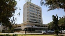 سوڈان: عمر البشیر کے وفادار سفارتکار اور سرکاری عمال برطرف