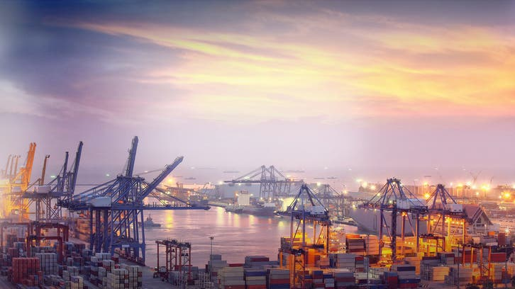 رئيس بنك التصدير السعودي للعربية: تعاملنا مع 8 مليارات ريال طلبات ائتمانية