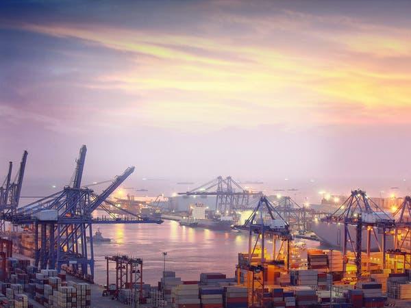 السعودية.. انخفاض صادرات النفط 12 مليار دولار في أبريل