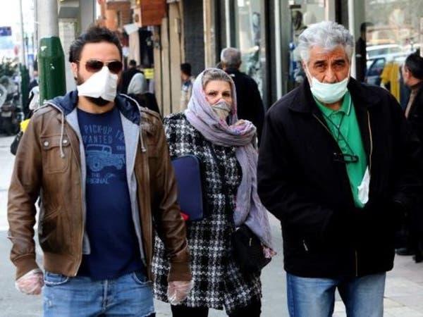 كورونا.. بريطانيا تسحب موظفيها غير الأساسيين من سفارة طهران