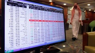 لماذا بالغت السوق السعودية في ردة الفعل تجاه كورونا؟