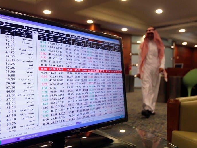هذه مكررات ربحية أبرز الأسهم المهمة عربياً