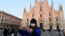 World economy conference with Pope Francis postponed due to coronavirus