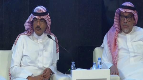 تعافي أول حالة من المصابين بكورونا في السعودية