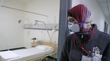 Coronavirus: Iran's Kiss of Death to the Lebanese