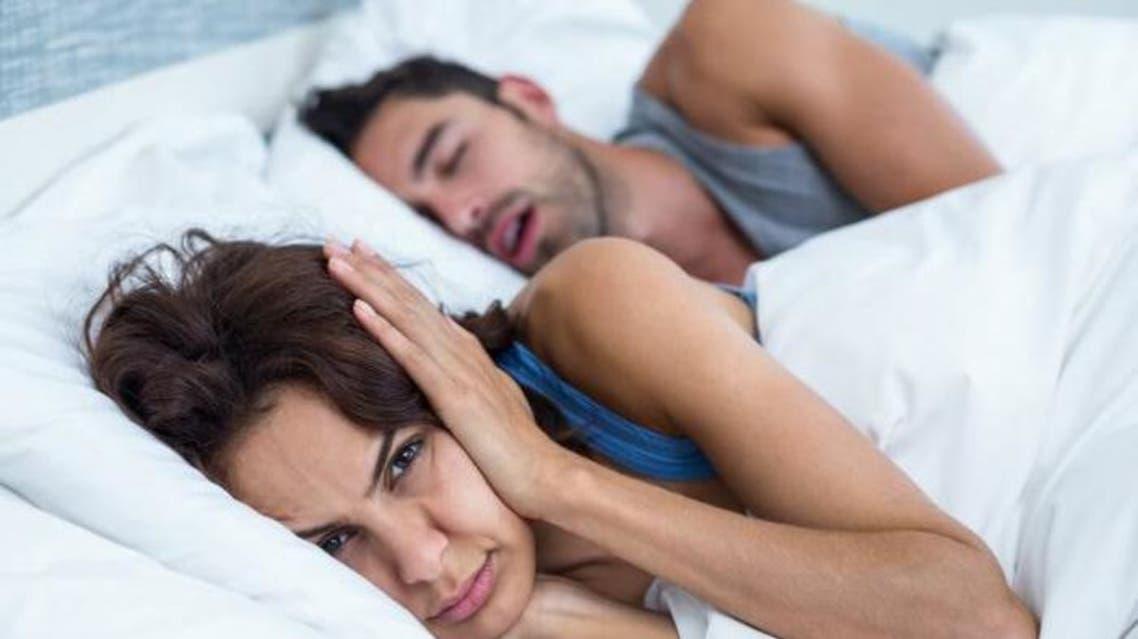 78-192634-snoring-couples-woman_700x400