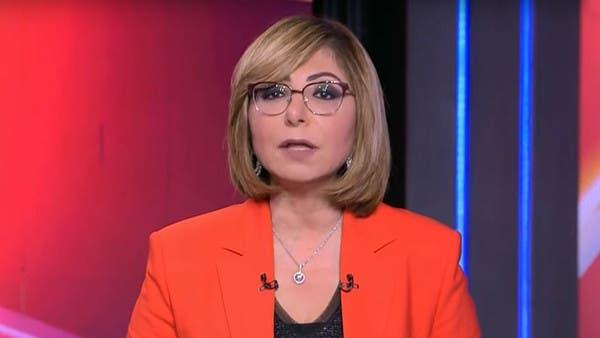 القاهرة الآن   آخر مستجدات مواجهة فيروس كورونا وصحة عادل إمام ولقاء د.حسام بدراوي