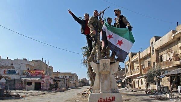 بعد قيصر.. الليرة التركية تجتاح أسواق إدلب