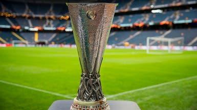 ملعب بوشكاش يستضيف نهائي الدوري الأوروبي 2022