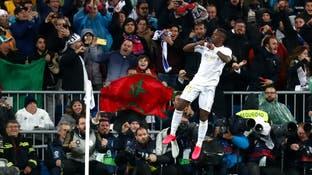 إسبانيا تدرس السماح للجماهير بحضور المباريات
