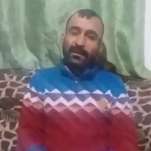 """شاهد لاجئا في تركيا: """"تعرضنا لرعب لم يحدث لنا في سوريا"""""""