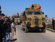 وقف النار بإدلب يدخل حيز التنفيذ ومقتل تركيين بنيران النظام