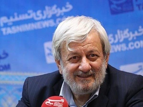 """كورونا يضرب """"عمق"""" إيران.. وفاة عضو تشخيص مصلحة النظام"""
