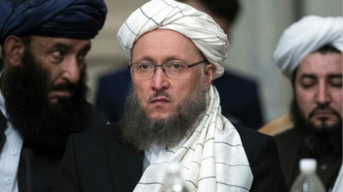 طالبان:اگر مسئله آزادی زندانیان حل نشود آغازمذاکرات بینالافغانی با چالش مواجه میشود