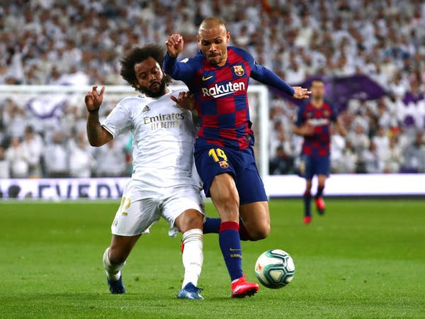 الاتحاد الإسباني يسمح بإقامة مباريات الدوري طيلة أيام الأسبوع